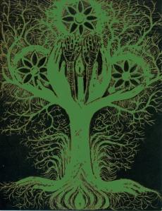 tree-0f-life